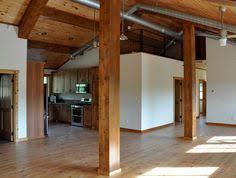 Barn Plans With Loft Apartment Barn With Loft Apartment Barn Loft Apartment Plans Barn