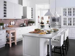 ikea kitchens ideas ikea kitchen ideas slucasdesigns com