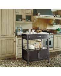 kitchen islands with granite top summer shopping deals on the gray barn pitchfork mobile