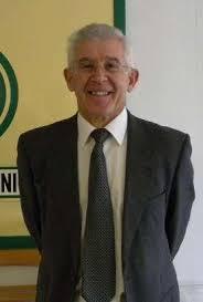 José Montes Pérez: ´Los productores lácteos gallegos somos el ... - 2012-07-02_IMG_2012-06-25_01.20.26__7766863