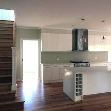 Sloping Block House Plans Melbourne Sloping Block Builder Split Level Homes Bh Prestige