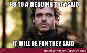 Royal Wedding Meme - the royal wedding by sparrowdude meme center
