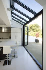 kitchen decorating small kitchen extensions flat skylight