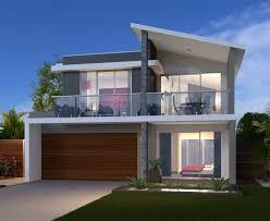 Sloping Block House Plans Split Level Home Designs U0026 Builders In Sydney