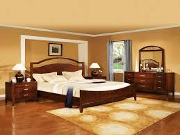 beautiful big lots bedroom furniture pictures home design ideas