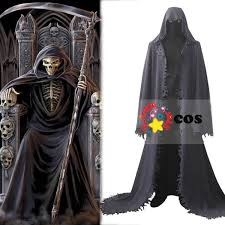 Custom Halloween Costumes Adults Compare Prices Custom Costumes Shopping Buy