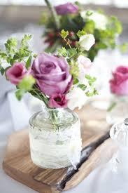 wedding flowers dublin marga kiewied photography weddings dublin wedding