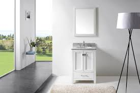 19 Bathroom Vanity Great 19 Inch Bathroom Vanity For Nice Look 16 Inch Deep Bathroom