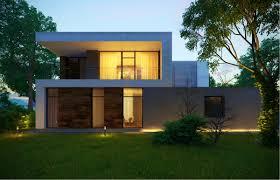 exteriors glamorous home design gallery modern dream house