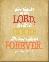 the 25 best psalm 107 1 ideas on thanksgiving verses