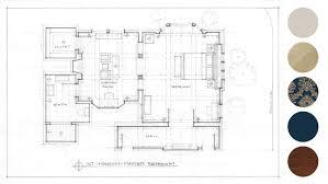 master bedroom with bathroom and walk in closet floor plans best