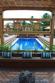 18 best trex by the pool images on pinterest decking pool decks