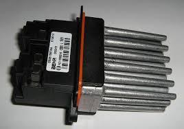 2002 jeep grand blower motor resistor jeep grand wj blower motor connector repair