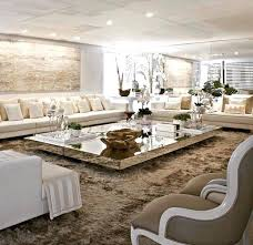 Luxurious Living Room Furniture Luxurious Living Rooms Living Room Furniture Sets Luxury Living