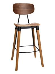 industrial bar table and stools french industrial bar stool rustix furniture