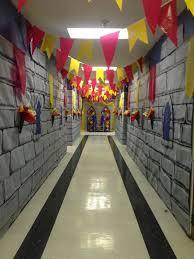 best 25 hallways ideas on pinterest hallway
