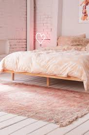 3040 best welcome to my crib images on pinterest bedroom ideas