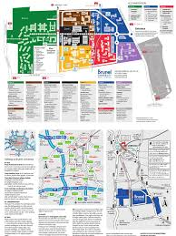 Cleveland State University Map by Download Vanderbilt Color Campus Map Docshare Tips