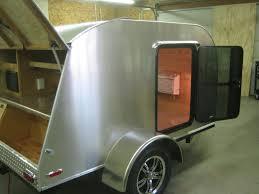 Retro Teardrop Camper Custom Built Retro Ride Teardrop Campers Gallery Retroride Teardrops