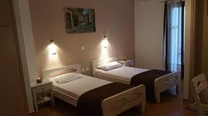 chambre d hote santorin dreams rooms chambres d hôtes karterados