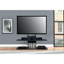 tv stand furniture design 270 somme rustic metal frame storage
