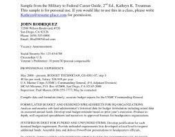 Actually Free Resume Builder Stimulating Professional Resume Writing Jobs Tags Professional