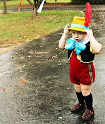 max and ruby costumes for halloween diy pinocchio halloween costume for toddler boy i love the chubby