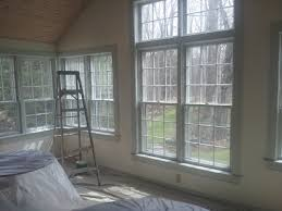 photos a to z painting services new milford kent danbury ct