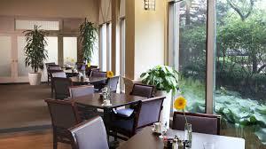 dining room furniture columbus ohio columbus ohio restaurants sheraton suites columbus