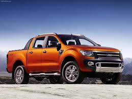 ford ranger 2015 ford ranger wildtrak photos photogallery with 13 pics carsbase com