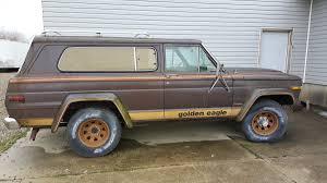 jeep j10 golden eagle david tracy davidntracy twitter