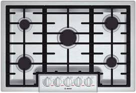 30 Inch 5 Burner Gas Cooktop The Best 30 Inch Gas Cooktops Reviews Ratings Prices