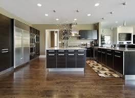 Home Improvement Ideas Kitchen Kitchen Cool Kitchen Design Center Beautiful Home Design Fresh