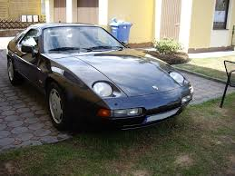 porsche 928 my porsche 928 s4 the daily nerdism