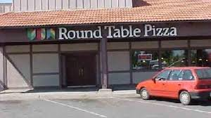 Round Table Pizza Folsom Ca Round Table Pizza Sacramento Ca Business Listings Directory