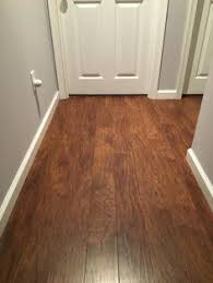 timberline 426 corduory laminate flooring by shaw floors