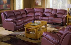 Berkline Sofa Recliner Berkline Sofas And Sectionals 13145 Montana Sofas And Sectionals