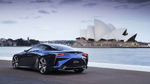 lexus join v8 supercars blue lexus is f f8 international series lexus pinterest