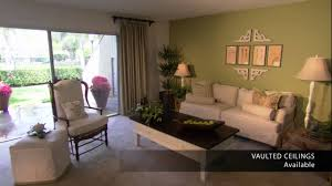 mariner square apartment homes for rent in newport beach ca youtube