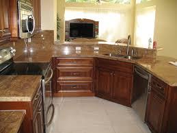 kitchen cabinets pompano beach fl gallery kitchen cabinets and granite countertops pompano beach fl