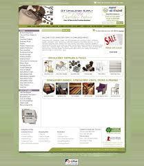 Upholstery Supply Store Spotlight Diy Upholstery Supply Miva Blog