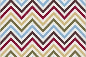 favorable tags grey cream rug pink green rug pink sheepskin rug