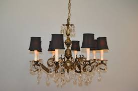 French Chandelier Antique Antique French Chandelier French Chandelier Ideas U2013 Inspiration