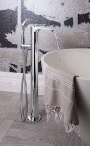 58 best the suite life images on pinterest suite life luxury essence floor standing bath shower mixer from crosswater http www crosswater