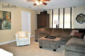 gaming room gaming setup ideas game room couches gamers