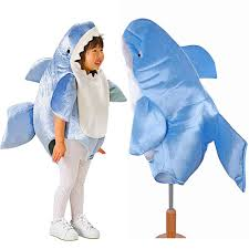 online buy wholesale baby fancy dress for adults from china baby