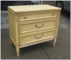 Craigslist Nc Raleigh Furniture by French Provincial Bedroom Furniture Craigslist Bedroom Home