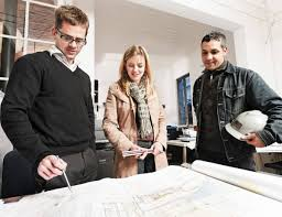 Interior Design Jobs Calgary by I Want To Be An Interior Designer What Will My Salary Be The