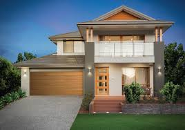 home designs cairns qld double storey ownit homes