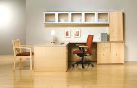 overhead storage cabinets office overhead storage cabinets bedroom overhead storage overhead bedroom